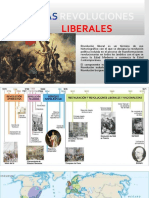 Revoluciones Liberales.pptx