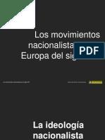 Nacional is Mo