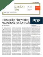 articulo diario de udi escuelas de gestion estatal.pdf
