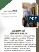 Sala Situacional Quemar-1