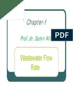 2-Wastewater_Flowrate__WWT.pdf