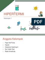 Hipertermi.pptx