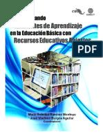 Transformando_ambientes_de_aprendizaje_e.pdf