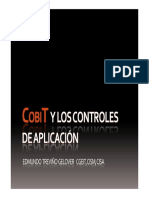 CobiT_Controles_Aplicacion.pdf