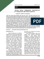 349-886-1-SM.pdf
