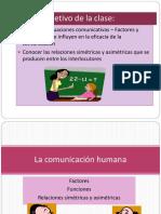 Comunic Fact y Fun - 3 (2)