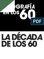 tipografia+en+los+60.pdf