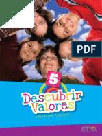 Descubrir_Valores_Primaria_5.pdf