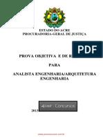 Anal Engen Arquitet Engen Civil (1)