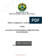 Anal_Engen_Arquitet_Engen_Civil.pdf
