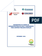 _3_Parametros_de_dise_de_infraestructura_de_agua_y_saneamiento_CC_PP_rurales.pdf