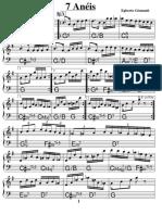 7 aneis.pdf