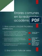 errores_de_redaccion