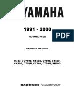 2 - 1991-2000_Yamaha_Jog_CY50_Service_Manual.docx