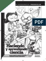 preescolar2006_experimentos.pdf