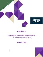 temario_cs_p2016.pdf