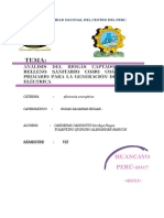 CONCLUSIONES DE LOS PAPERS.docx