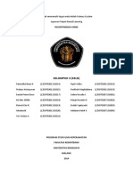 PJBL 1 - Incontinencia Urine Kelompok 3.docx