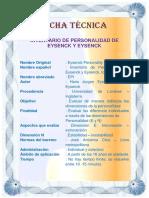 FICHAS TECNICAS TEST.pdf