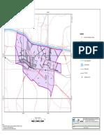 A caracterização dos aspectos geológicos relacionados às áreas de influência da Operação Urbana de São Paulo