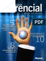 microsoft_25.pdf