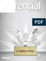 Revista Argentina Uruguay