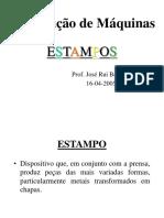 ESTAMPOS2000