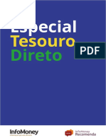 tesouro_direto.pdf