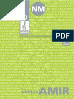 Manualamir Neumologiaycirugiatoracica 130212220726 Phpapp02 (4)