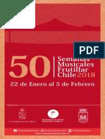 programa-50-años.pdf