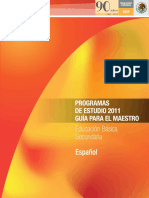 GUIA Español 2011.pdf
