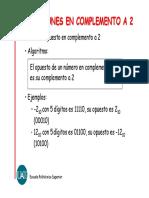 operacionescomplementoa2