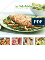 Everyday-Healthy-Meals-Cookbook_Spanish.pdf