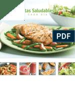 guía de recetas saludables.pdf