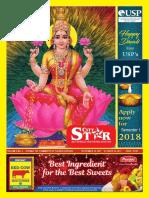 CITY STAR 2017 Diwali Edition