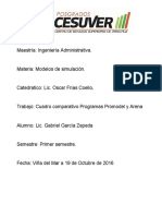 comparaciondeprogramas-161019161332