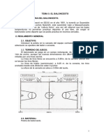 Origen del balonceto.pdf