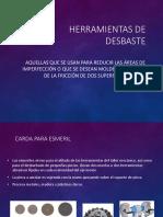 HERRAMIENTAS_DESBASTE.pptx