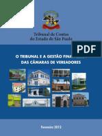Manual de Gestao Financeira Das Camaras de Vereadores1 0