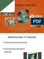 CLASE 1(a) Generalidades 2012[1]