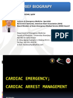 Cardiac Emergency_ Cardiac Arrest Management (Ali Haedar)