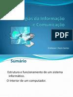 Aula_5_6.pdf