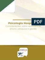 AF CRP Caderno Hospitalar PDF P18