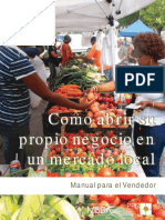 How-to-Start-Your-Business-at-a-Local-Market-SPANISH-SMALL-FILE7.pdf