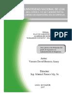 Vicente David Becerra Amay.pdf