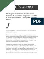AQUÍ Y AHORA.pdf