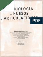 GREENSPAN- RADIOLOGIA DE HUESOS Y ARTICULACIONES.pdf