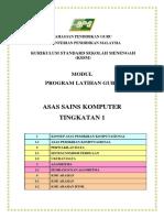 Modul Ask f1 Bpg