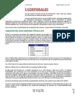 Fisiologia Renal.pdf - Todo