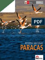 Booklet Paracas.pdf